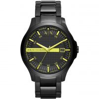 Armani Exchange Herenhorloge AX2407