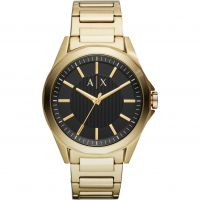 Armani Exchange Herenhorloge AX2619