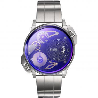 STORM Watch 47410/LB