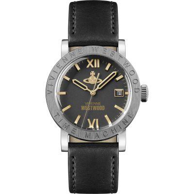 Vivienne Westwood Watch VV203BKBK