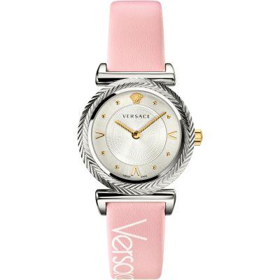 Versace Medusa Stud Icon Watch VERE0010018