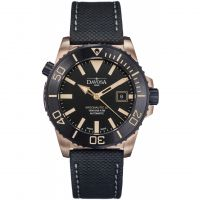 Davosa Argonautic Bronze Limited Edition Watch 16158155