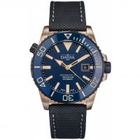 Davosa Argonautic Bronze Limited Edition Watch 16158145