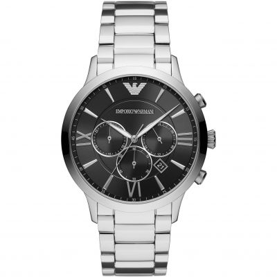 Emporio Armani Watch AR11208