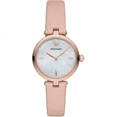 Emporio Armani Watch AR11199