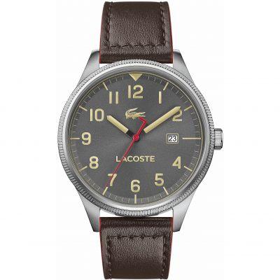 Lacoste Watch 2011020