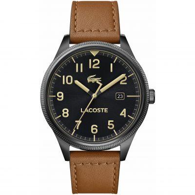 Lacoste Watch 2011021