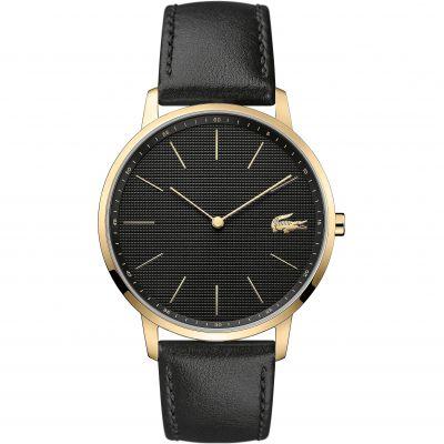 Lacoste Watch 2011004