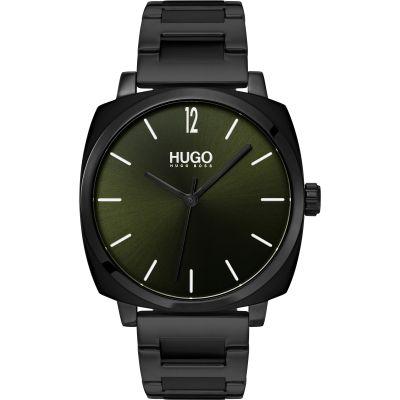HUGO Watch 1530081