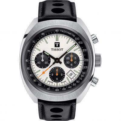 Mens Tissot Watch T1244271603100