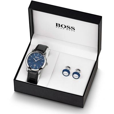 Hugo Boss Gift Set Watch 1570092