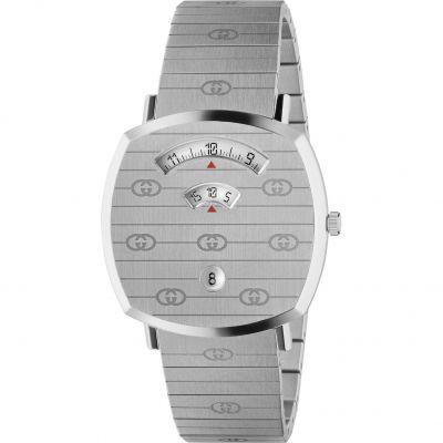 Gucci Grip Watch YA157410
