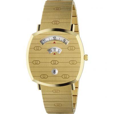 Gucci Grip Watch YA157409