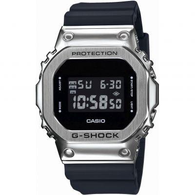 Casio G-Shock Watch GM-5600-1ER