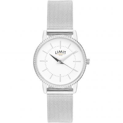Limit Watch 60040.01