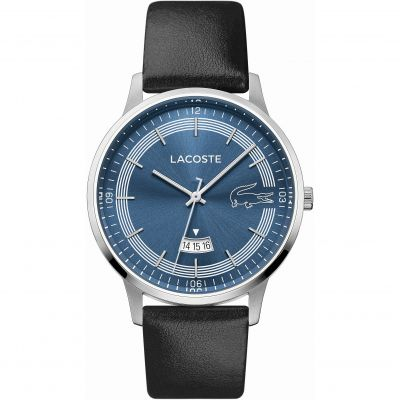 Mens Lacoste Watch 2011034