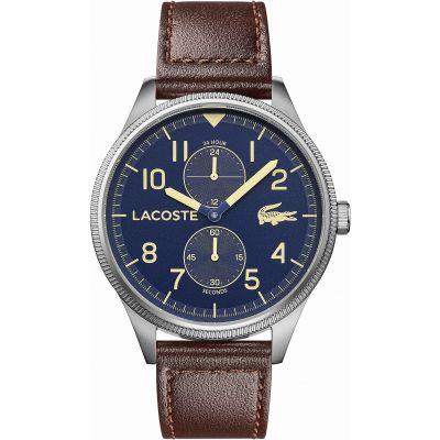 Mens Lacoste Watch 2011040
