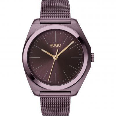 Ladies HUGO Watch 1540027