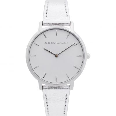 Rebecca Minkoff Major Watch 2200365