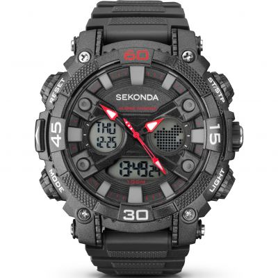 Sekonda Watch 1036E