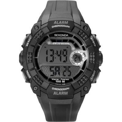 Sekonda Watch 1674E