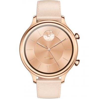 Mobvoi TicWatch C2 Rose Gold 131584