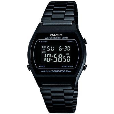 Casio Watch B640WB-1BEF