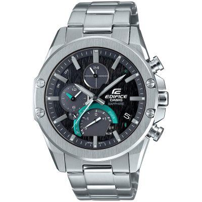 Casio Watch EQB-1000D-1AER
