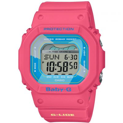Casio Watch BLX-560VH-4ER