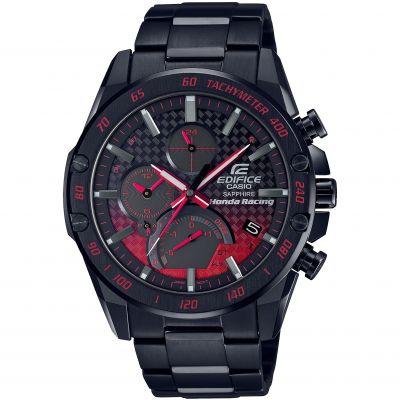 Casio Watch EQB-1000HR-1AER