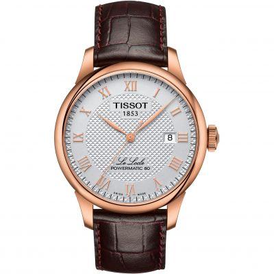 Tissot Watch T0064073603300