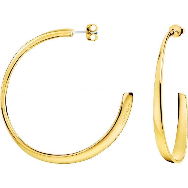 Ladies Groovy Earrings