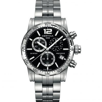 Certina Watch C0274171105700