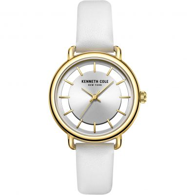 Kenneth Cole Watch KC50790007