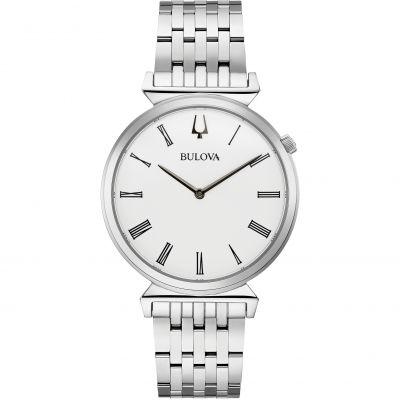 Bulova Watch 96A232