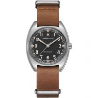 Hamilton Khaki Pilot Pioneer Watch H76419531