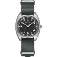 Hamilton Khaki Pilot Pioneer Watch H76419931