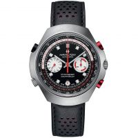 Hamilton Chronomatic 50  Watch H51616731
