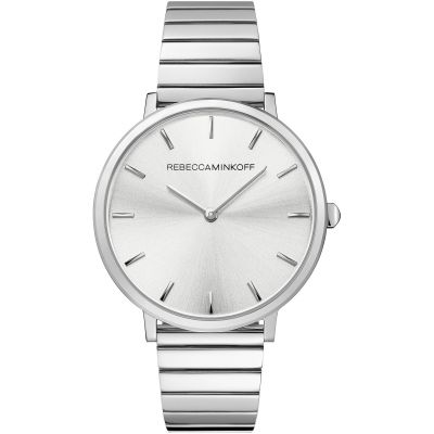 Rebecca Minkoff Major Watch 2200019