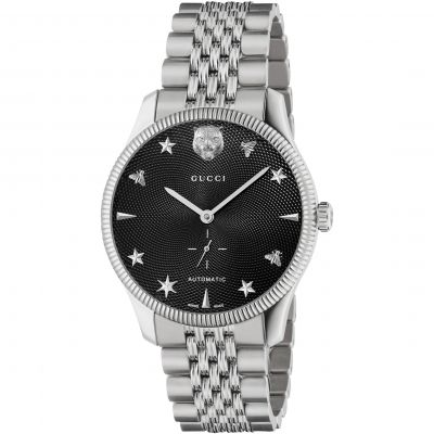 Gucci Watch YA126353