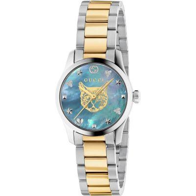 Gucci Watch YA1265011