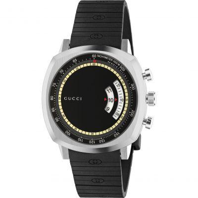 Gucci Watch YA157301