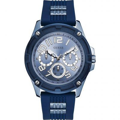 Guess Watch GW0051G4
