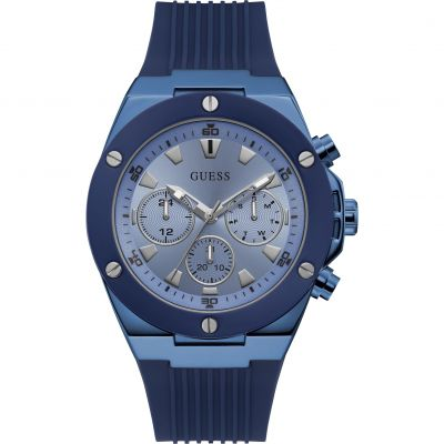 Guess Watch GW0057G3