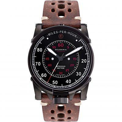 CT Scuderia Watch CWEK00319