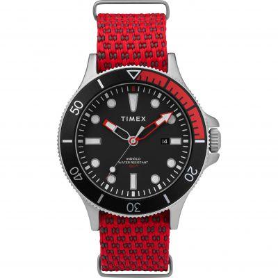 Timex Watch TW2T30300