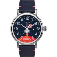 Timex Watch TW2T92200
