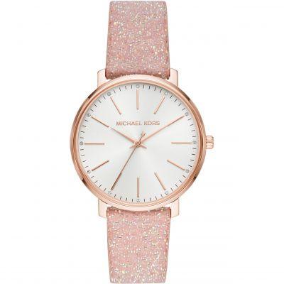 Ladies Michael Kors Pyper Watch MK2884