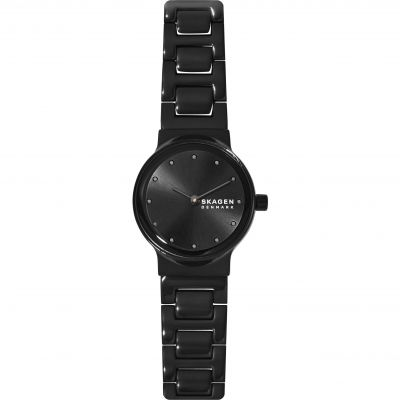 Ladies Skagen Freja Watch SKW2830