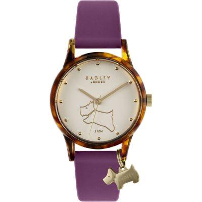 Radley Watch RY2850-BOXED
